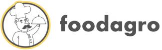 Foodagro | przepisy kulinarne