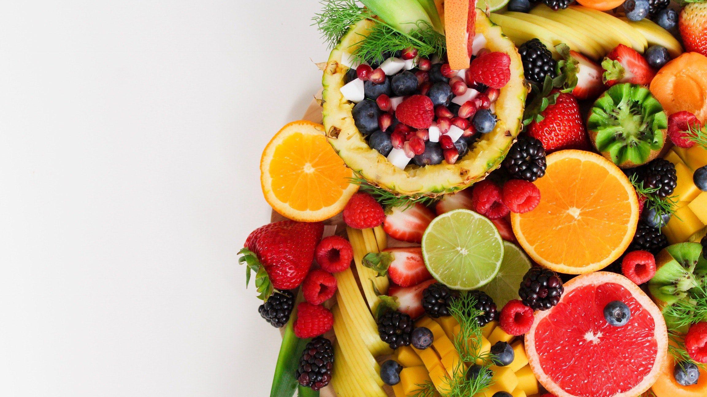 Foodagro | Zdrowie Twoje i rodziny